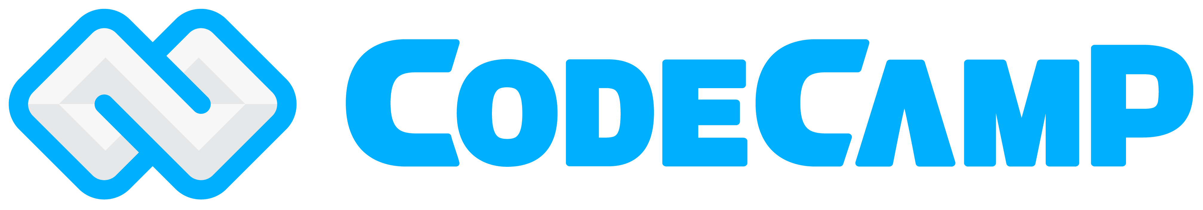 Read Code Camp Reviews