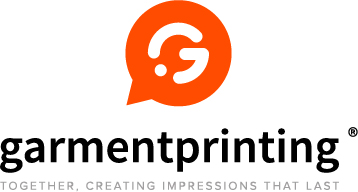 Read Garment Printing Reviews