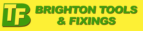Read Brighton Tools & Fixings  Reviews
