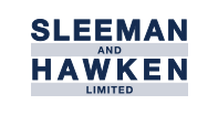 Read Sleeman and Hawken Reviews