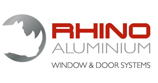 Read Rhino Aluminium Ltd Reviews