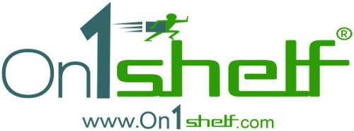 Read On1shelf.com Reviews