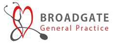 Read Broadgate General Practice Reviews
