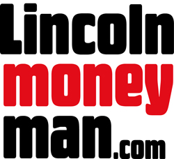 Read Lincolnmoneyman.com - Mortgage Brokers Reviews