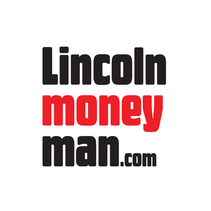 Read Lincolnmoneyman - Mortgage Brokers Reviews