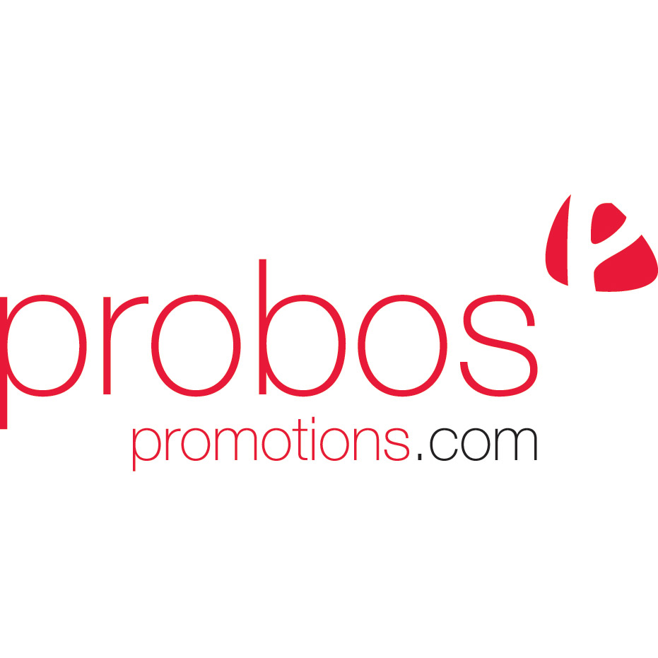 Read  Probos Promotions Reviews
