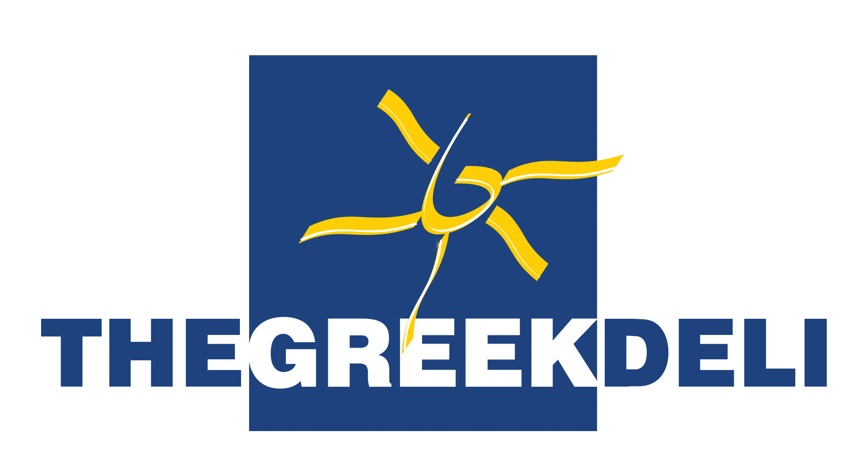 Read The Greek Delicatessen Ltd Reviews