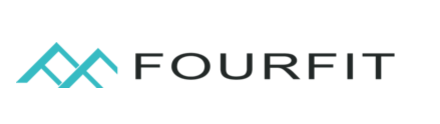 Read FourFit  Reviews