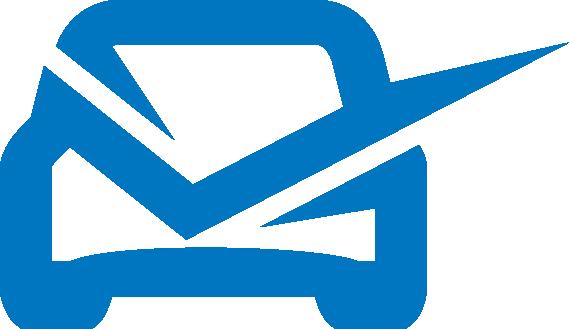 Read Car Tax Check Reviews