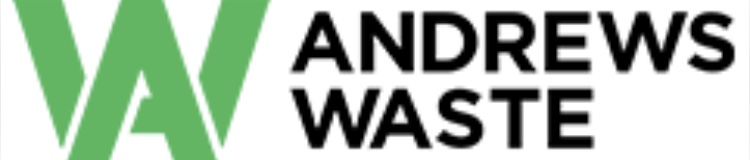 Read Andrews Waste Reviews