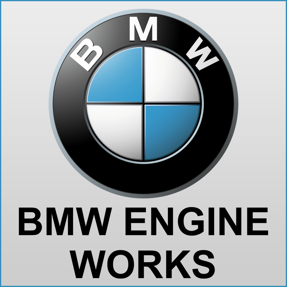 Read BMW Engine Works Reviews