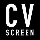 Read CV Screen Reviews