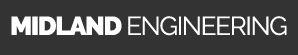 Read Midland Engineering Reviews