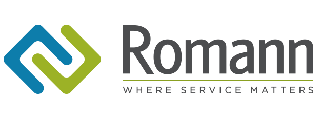 Read Romann Catering (Part of IFSE Group) Reviews