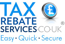 Read www.TaxRebateServices.co.uk Reviews