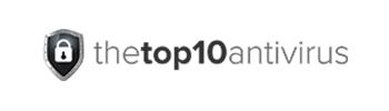 Read TheTop10Antivirus Reviews