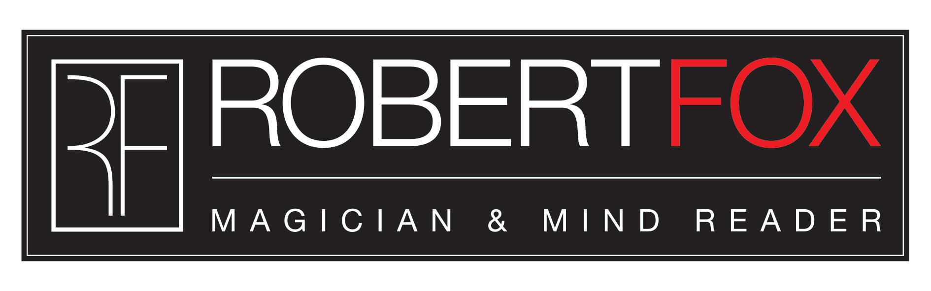 Read Robert Fox Reviews