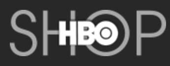 Read HBO Store UK Reviews