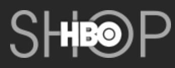 Read HBO Store EU Reviews