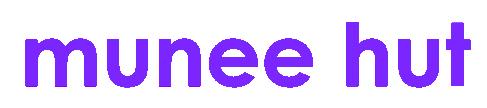 Read Munee Hut Reviews