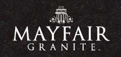 Read Mayfair Granite Reviews