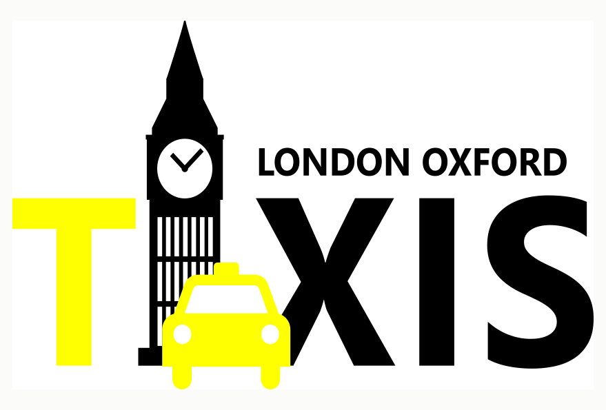 Read London Oxford Taxis Reviews