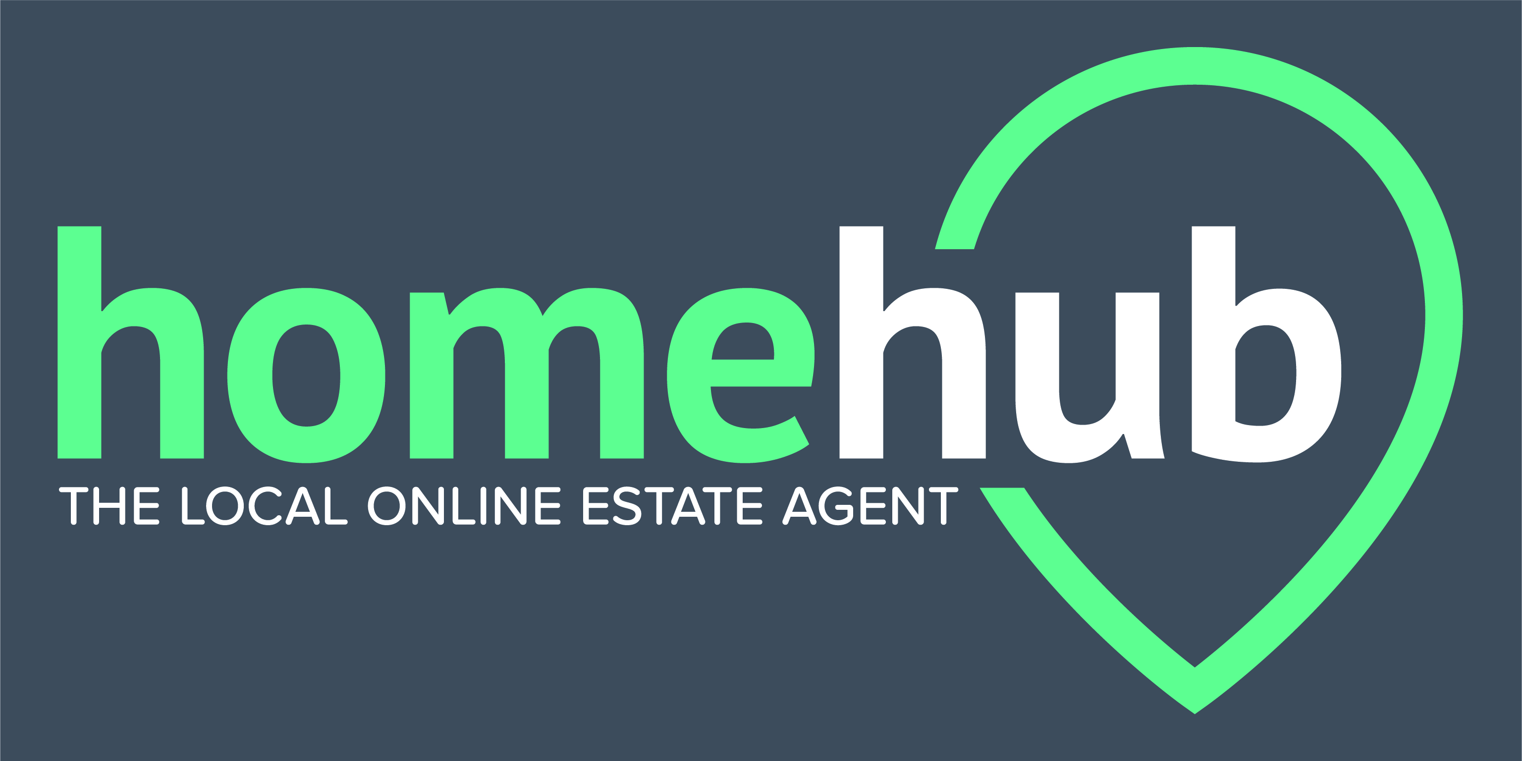 Read Home Hub Estate Agents Limited Reviews