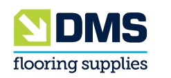 Read DMS Flooring Supplies Reviews