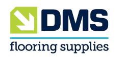 Read DMS Flooring Supplies Reviews