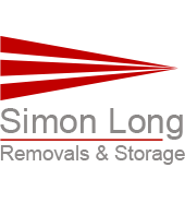 Read Simon Long Removals Gloucestershire Reviews