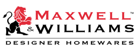 Read Maxwell & Williams Reviews