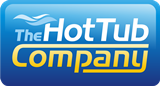 Read The Hot Tub Company Reviews