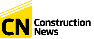 Read Construction News  Reviews