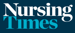 Read Nursing Times Reviews