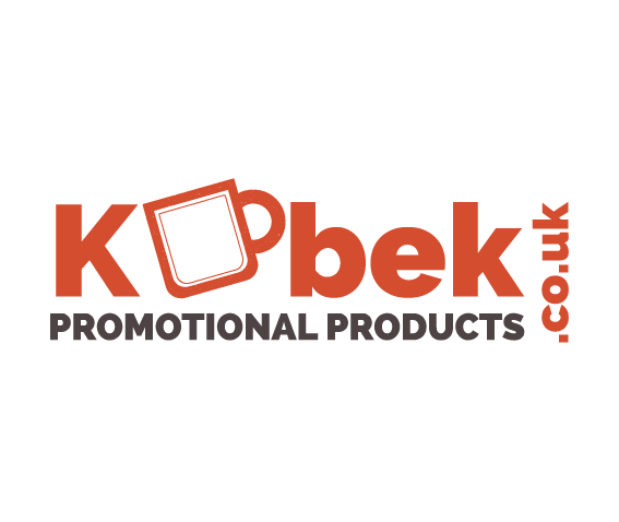 Read Kubek.co.uk Reviews