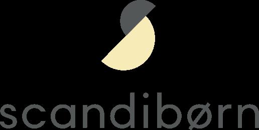 Read Scandiborn Reviews