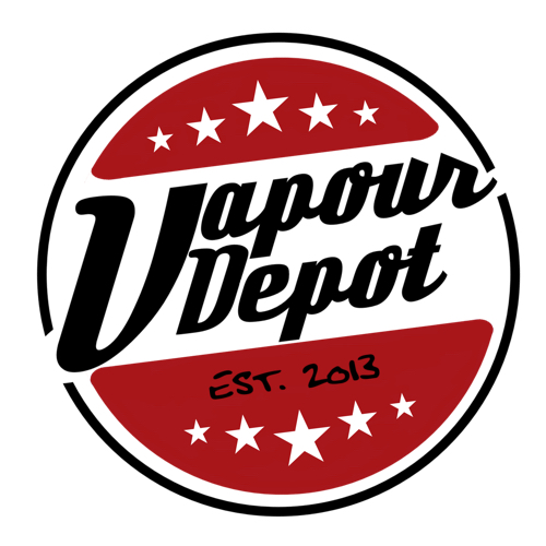 Read Vapour Depot Reviews