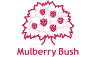 Read Mulberry Bush Ltd Reviews