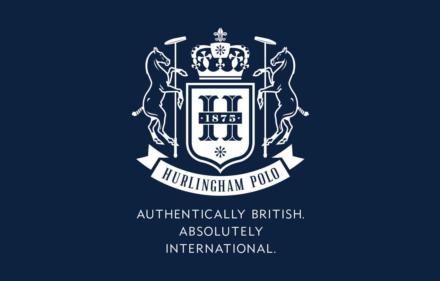 Read Hurlingham Polo 1875 Reviews
