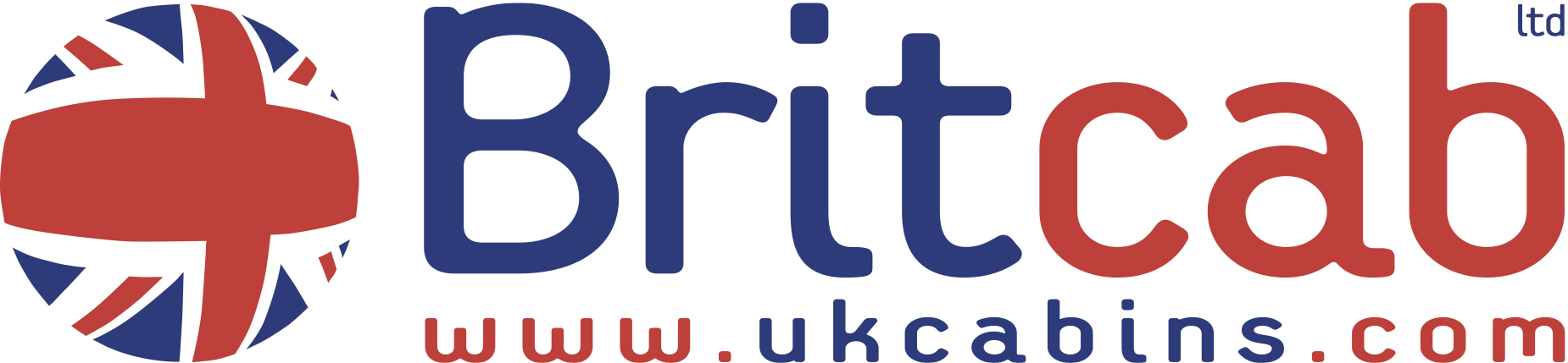 Read Britcab Reviews