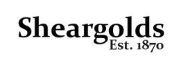 Read Sheargold Pianos Reviews