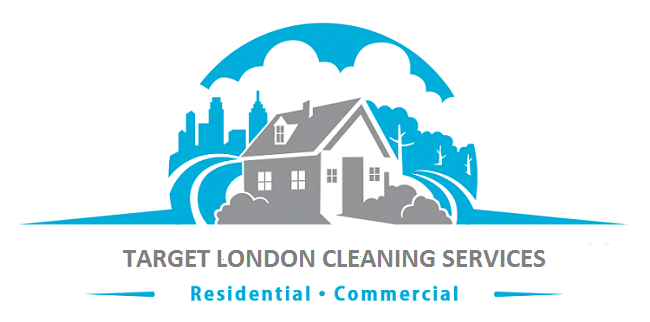 Read Target London Cleaning Services Reviews