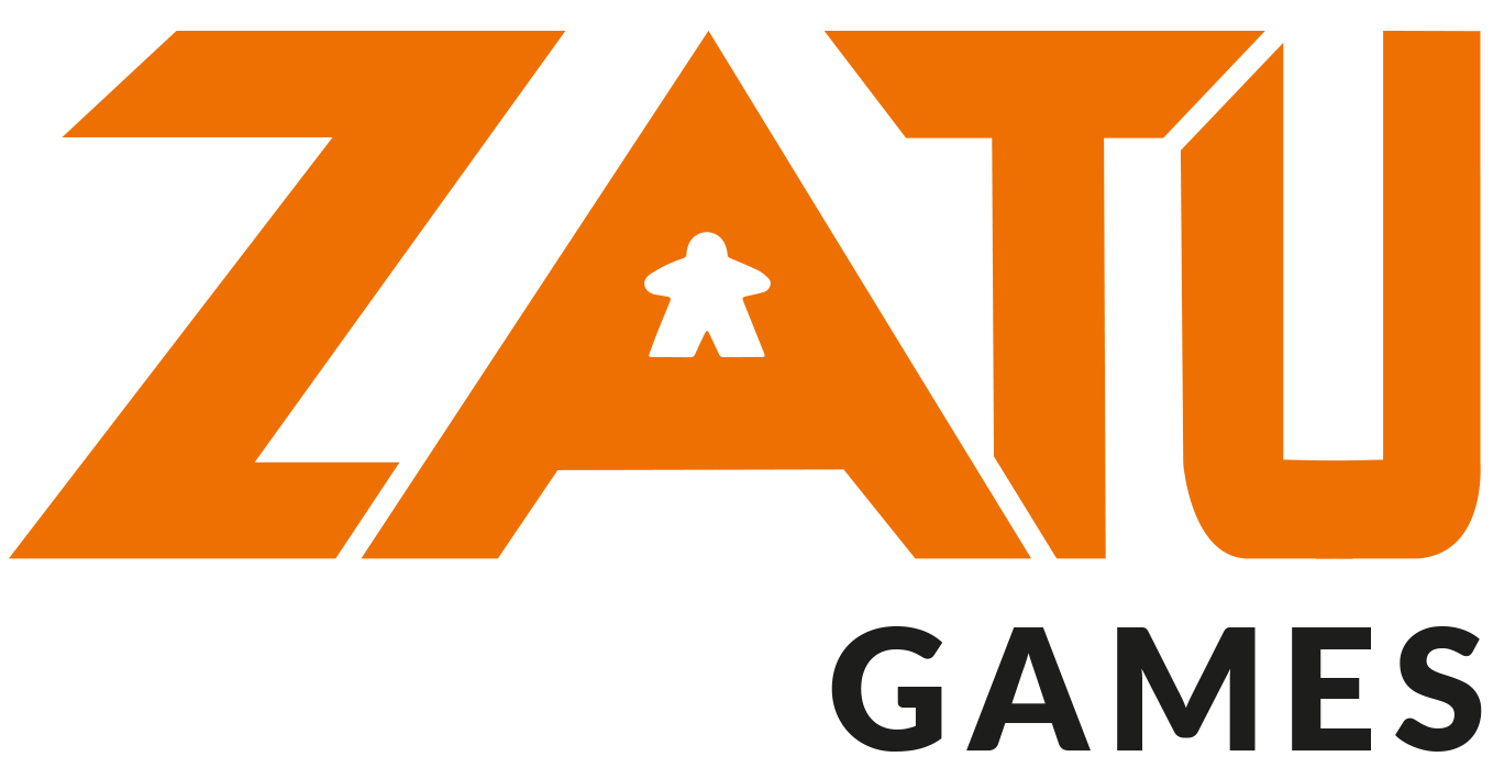 Read Zatu Games Reviews