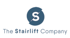 Read The Stairlift Company Reviews