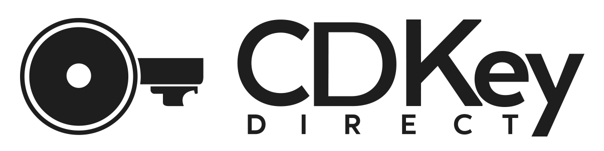 Read cdkeydirect.com Reviews