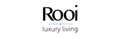 Read Rooi Reviews