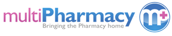 Read Multipharmacy Reviews