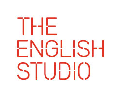 Read The English Studio Reviews
