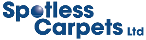 Read Spotless Carpets Reviews