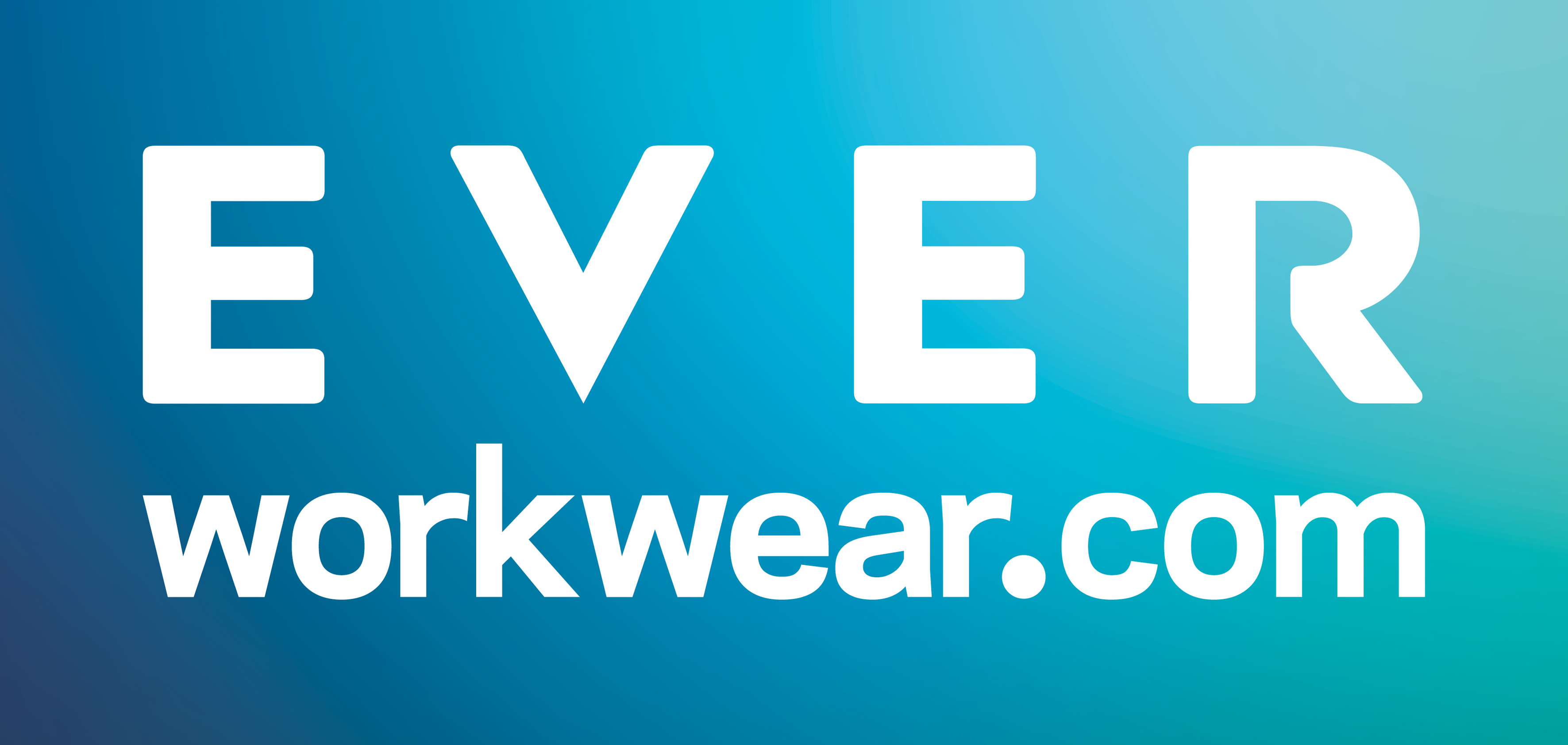 Read Ever Workwear Ltd Reviews